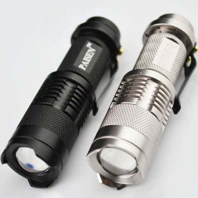 http://www.orientmoon.com/107119-thickbox/paisen-xml-t6-rechargeable-waterproof-led-glare-defensive-flashlight.jpg
