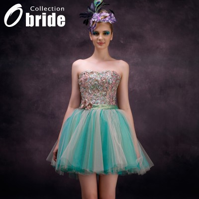 http://www.orientmoon.com/10751-thickbox/mini-strapless-wedding-dress.jpg