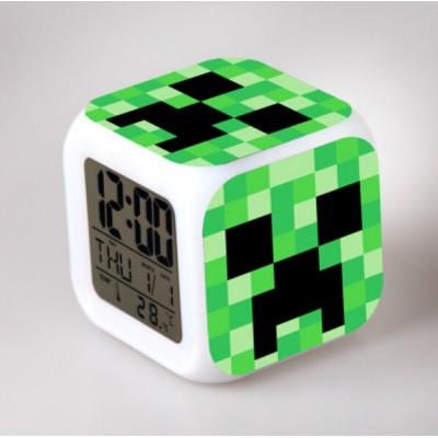 http://www.orientmoon.com/107558-thickbox/minecraft-mc-series-colorful-light-night-light-multifunction-clock-004.jpg