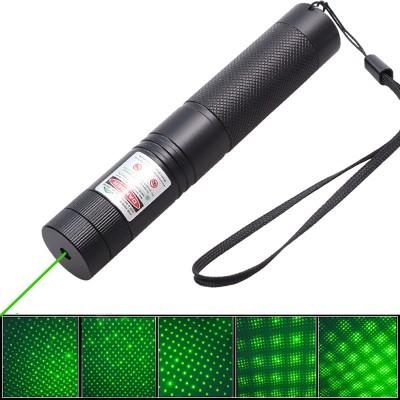 http://www.orientmoon.com/107638-thickbox/1000mw-450nm-ultra-power-blue-light-laser-pen-pointer-pen.jpg