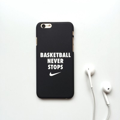 http://www.orientmoon.com/107725-thickbox/nike-element-stylish-frosted-lovers-phone-case-for-iphone-5-5s-iphone6-6s-iphone-6-6s-plus.jpg