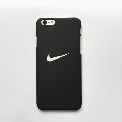 http://www.orientmoon.com/107731-thickbox/nike-element-classical-frosted-lovers-phone-case-for-iphone-5-5s-iphone6-6s-iphone-6-6s-plus.jpg