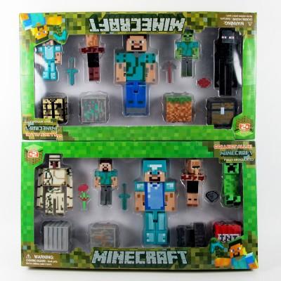 http://www.orientmoon.com/107801-thickbox/minecraft-figures-blocks-steve-zombie-2pcs-kit-3.jpg