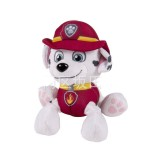 wholesale - Paw Patrol Series Plush Toy - Marshall (Style A) 20cm/7.87inch