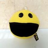 wholesale - Pixels Defense Pac Man Series Plush Toy - Pacman 15cm/5.9inch