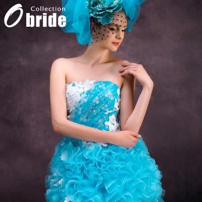 http://www.orientmoon.com/10831-thickbox/mini-strapless-wedding-dress.jpg