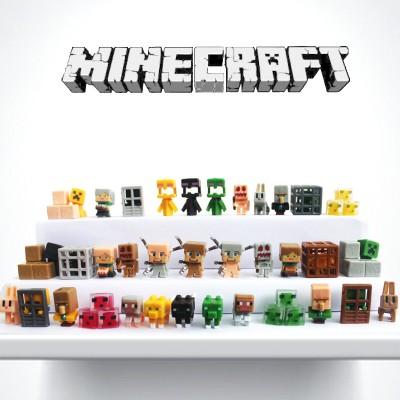 http://www.orientmoon.com/108390-thickbox/36pcs-set-minecraft-mc-block-mini-figure-abs-toys-new-version-3rd-generation-3cm-12inch.jpg