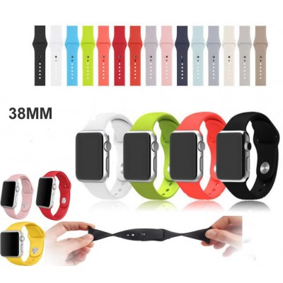 http://www.orientmoon.com/108577-thickbox/apple-watch-band-soft-silicone-sport-style-replacement-iwatch-strap-for-apple-wrist-watch-38mm.jpg