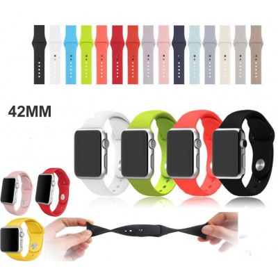 http://www.orientmoon.com/108595-thickbox/apple-watch-band-soft-silicone-sport-style-replacement-iwatch-strap-for-apple-wrist-watch-42mm.jpg