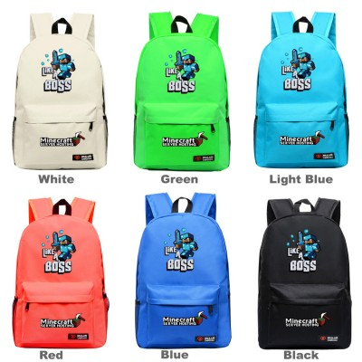 http://www.orientmoon.com/108779-thickbox/minecraft-mc-steve-pattern-backpacks-shoulder-rucksacks-schoolbags.jpg