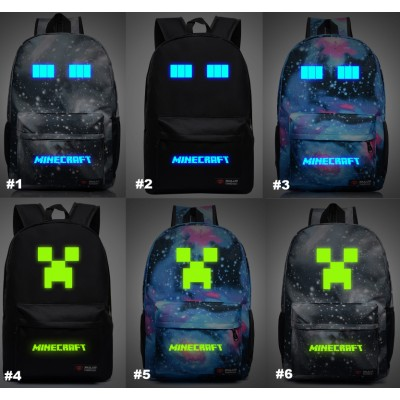 http://www.orientmoon.com/108822-thickbox/minecraft-mc-luminous-pattern-backpacks-shoulder-rucksacks-schoolbags.jpg