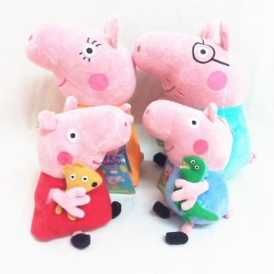 http://www.orientmoon.com/109028-thickbox/peppa-pig-family-plush-toy-key-chain-set-4pcs.jpg