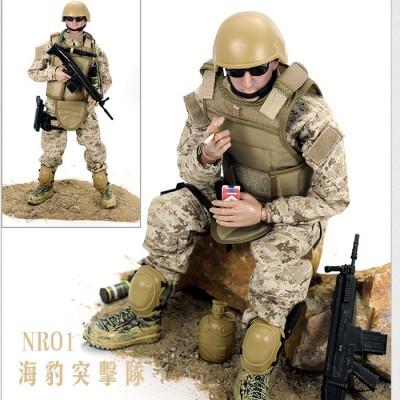 http://www.orientmoon.com/109072-thickbox/1-6-soldier-model-military-model-figure-toy-deser-camo-12.jpg