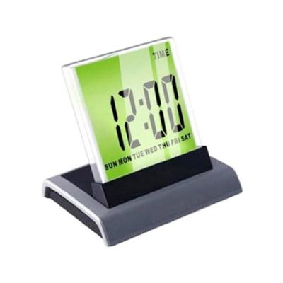 http://www.orientmoon.com/109151-thickbox/desktop-7-colors-changing-digital-led-lcd-alarm-clock-thermometer.jpg