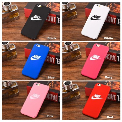 http://www.orientmoon.com/109385-thickbox/nike-element-stylish-classical-phone-case-for-iphone-5-5s-iphone6-6s-iphone-6-6s-plus.jpg
