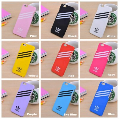 http://www.orientmoon.com/109389-thickbox/adidas-fashion-phone-cover-protect-case-for-apple-iphone-6-6-plus.jpg