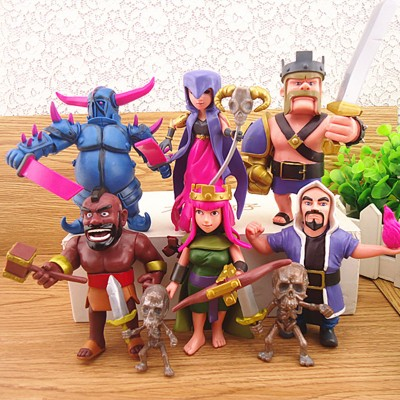 http://www.orientmoon.com/109768-thickbox/8pcs-set-clash-of-clans-roles-pvc-action-figure-toys-5inch-tall.jpg