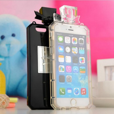 http://www.orientmoon.com/109918-thickbox/mdperfume-bottle-design-cellphone-case-with-chain-protective-cover-for-iphone5-5s.jpg