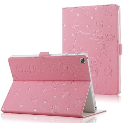 http://www.orientmoon.com/109971-thickbox/hello-kitty-protection-cases-for-ipad-air1-2.jpg