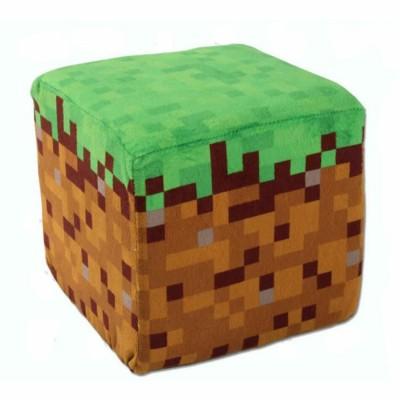 http://www.orientmoon.com/110014-thickbox/minecraft-grass-block-plush-toy-20cm-79.jpg