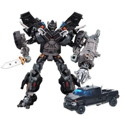 http://www.orientmoon.com/110018-thickbox/autobot-transformation-robot-model-figure-toy-ironhide-h603-18cm-7.jpg