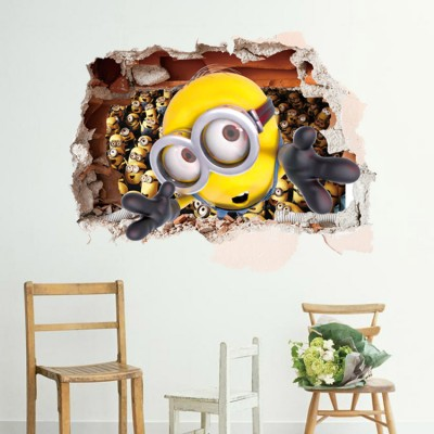 http://www.orientmoon.com/110206-thickbox/despicable-me-the-minions-3d-wall-stickers-decorative-wall-decal-60x90cm.jpg