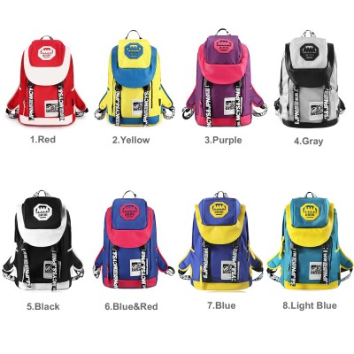 http://www.orientmoon.com/110314-thickbox/mcysjpn-korea-canvas-durable-zipper-laptop-backpack-0083.jpg