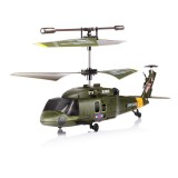 wholesale - Syma S102G 3.5 Channel RC Helicopter with Gyro