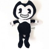 Wholesale - Bendy and the Ink Machine Plush Toys Stuffed Dolls 30cm/12inch