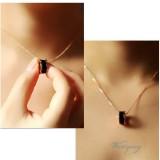 Wholesale - Wanying Ring Alloy Choker (600085)