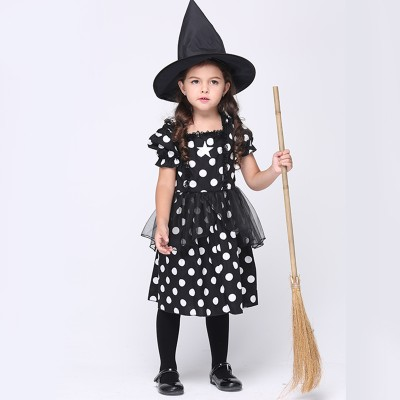 http://www.orientmoon.com/111370-thickbox/halloween-costumes-for-girls-witch-cosplay-costume-set-ek128.jpg