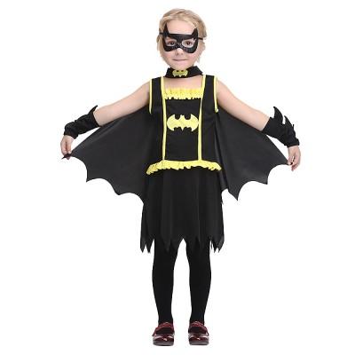 http://www.orientmoon.com/111376-thickbox/halloween-costumes-for-girls-batman-cosplay-costume-set-ek187.jpg
