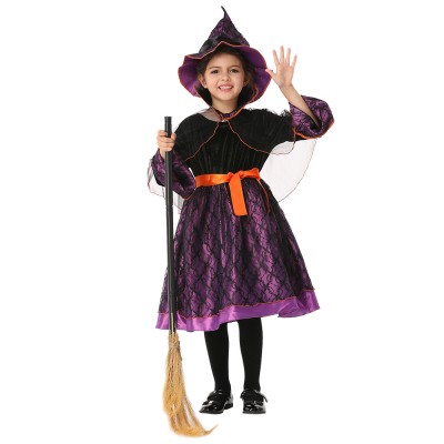 http://www.orientmoon.com/111415-thickbox/halloween-costumes-for-girls-witch-cosplay-costume-set-ek198.jpg