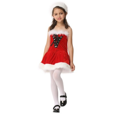 http://www.orientmoon.com/111600-thickbox/christamas-costumes-for-girls-santa-cosplay-costume-set-ek191.jpg