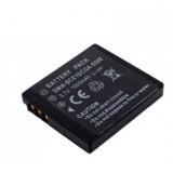 Wholesale - Digital Camera Battery 1000mAh for Panasonic CGA S008 Replacement