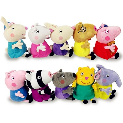 http://www.orientmoon.com/111983-thickbox/peppa-pig-plush-toy-mud-peppa-geroge-fairy-peppa-superman-geroge-4pcs-19cm-75inch.jpg