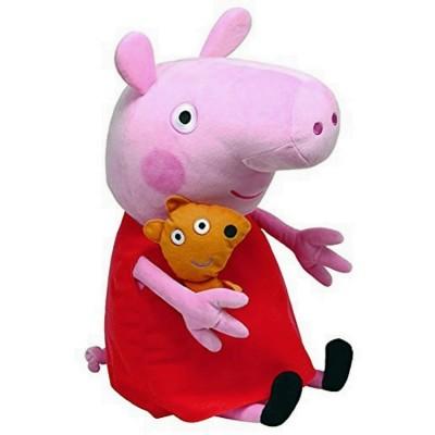 http://www.orientmoon.com/112009-thickbox/peppa-pig-plush-toy-peppa-34cm.jpg