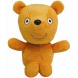 wholesale - Peppa Pig Plush Toy Peppa's Little Bear 19cm/7.5inch Tall