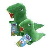 "wholesale - 9"" Peppa Pig Plush Toy George's Dinosaur"