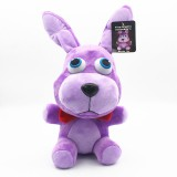 Wholesale - Five Nights at Freddy's Bonnie Plush Toy 10Inch Doll