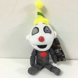 Wholesale - Five Nights at Freddy's Sister Location Ennard Plush Toy 7Inch Doll