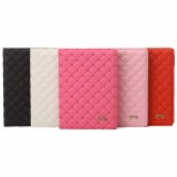 Wholesale - BEEANR Fashion Heart-shaped Butterfly Design Protection Cases For iPad Air1/2