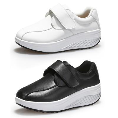 http://www.orientmoon.com/112962-thickbox/women-s-leather-buckle-slip-on-sneakers-athletic-walking-shoes-1625.jpg