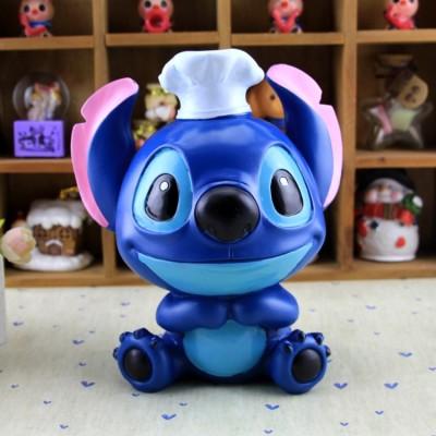 http://www.orientmoon.com/112986-thickbox/stitch-piggy-bank-money-box-pvc-figure-toy-model-toy-17cm-67inch.jpg