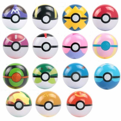 http://www.orientmoon.com/113156-thickbox/13pcs-set-pokemon-pokemon-balls-action-figures-pokeballs-mini-models-classic-anime-pikachu-super-master-toys-7cm-28inch.jpg