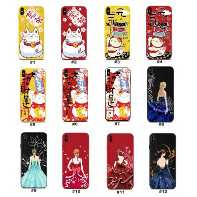 http://www.orientmoon.com/113219-thickbox/iphone-x-cases-painting-3d-relief-sculpture-flexible-tpu-gel-case-cover-for-iphonex.jpg