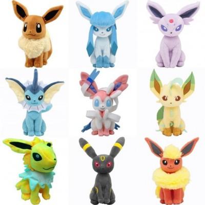 http://www.orientmoon.com/113544-thickbox/pokemon-serious-push-toy-13cm-5inch-8-pcs-set.jpg