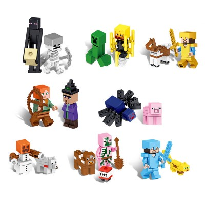 http://www.orientmoon.com/114383-thickbox/minecraft-lego-compatible-building-block-toys-17pcs-figures-set-xl03.jpg