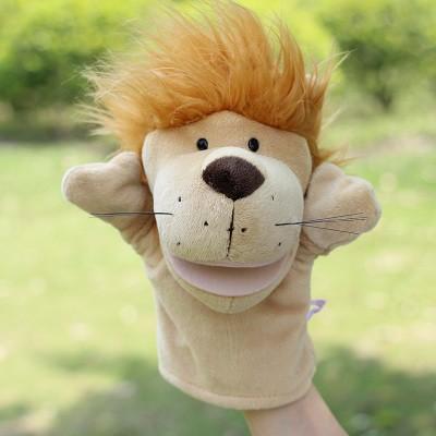 http://www.orientmoon.com/114696-thickbox/cute-cartoon-animal-madagascar-serious-hand-puppet-plush-toy-yellow-lion.jpg