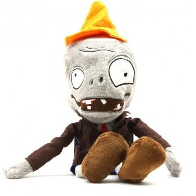 http://www.orientmoon.com/114700-thickbox/cute-plants-vs-zombies-series-plush-toy-2810cm.jpg